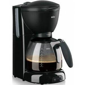 Braun - KF560/1 Caféhouse